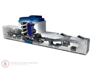 Buy Xerox iGen4 Diamond Edition Refurbished