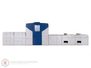 Get Xerox iGen4 Diamond Edition Pricing
