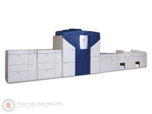 Xerox iGen4 Press Official Image